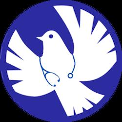 Peace Doctor